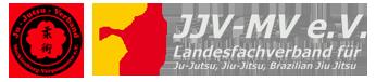 Ju Jutsu Verband Mecklenburg-Vorpommern e.V.