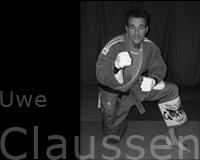 uwe_claussen